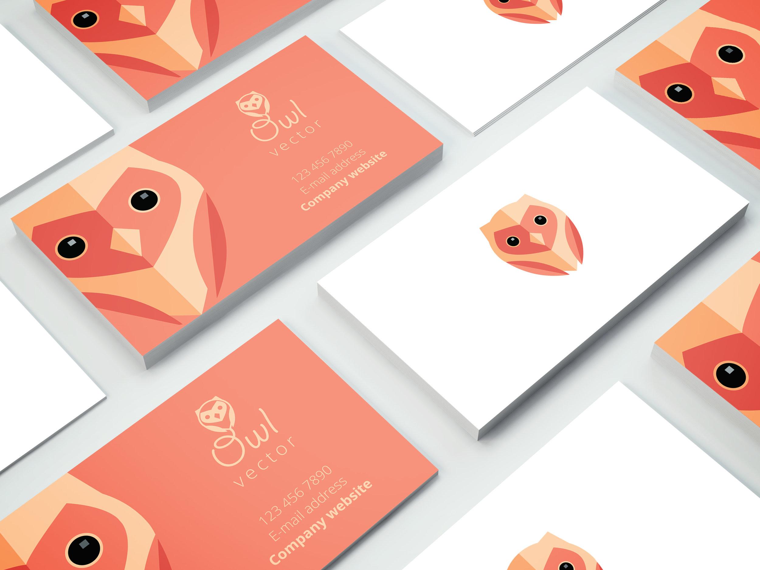 Business-Card-Mockup-Vo4l.jpg