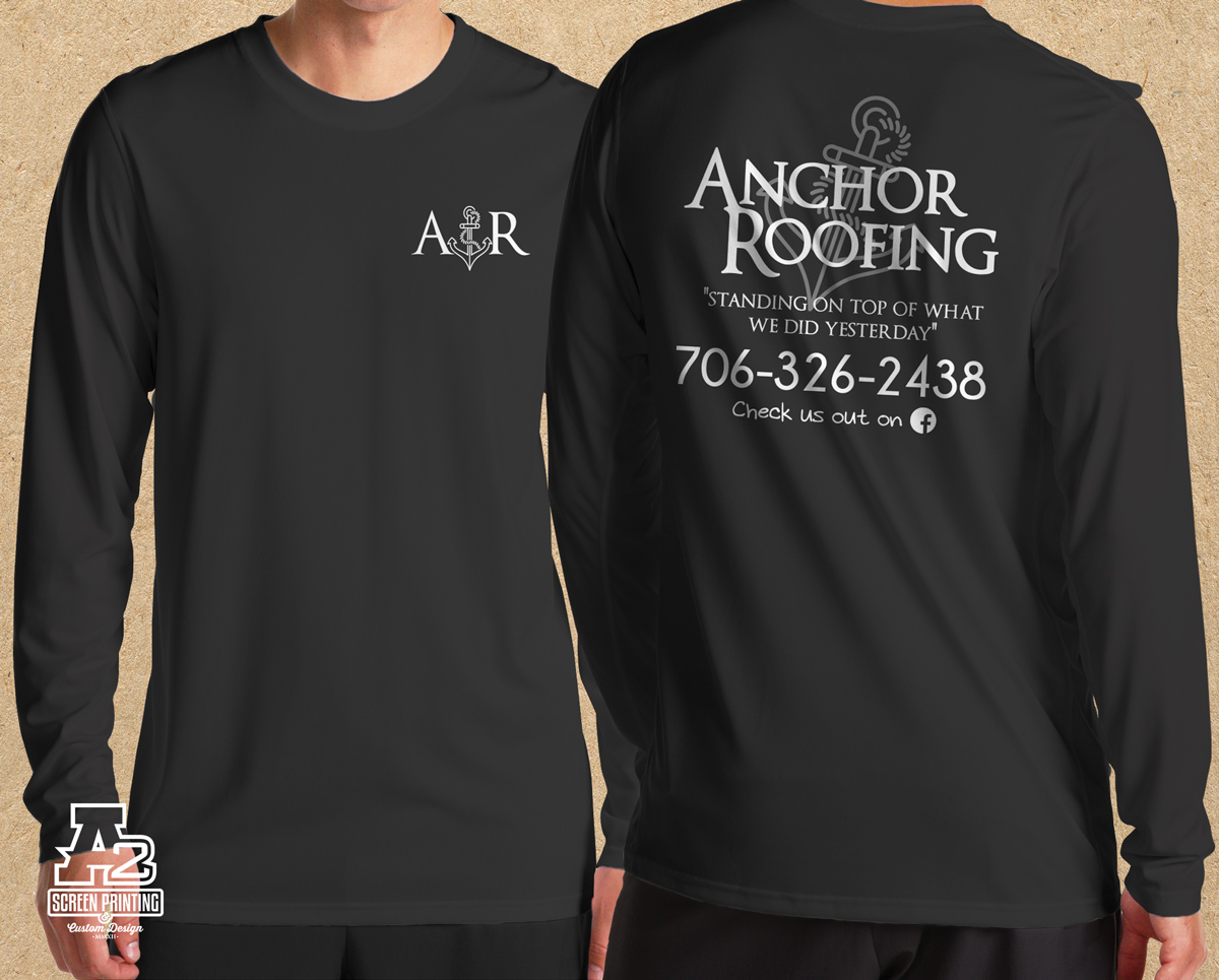AnchorRoodfing-Shirt_PROMO.jpg