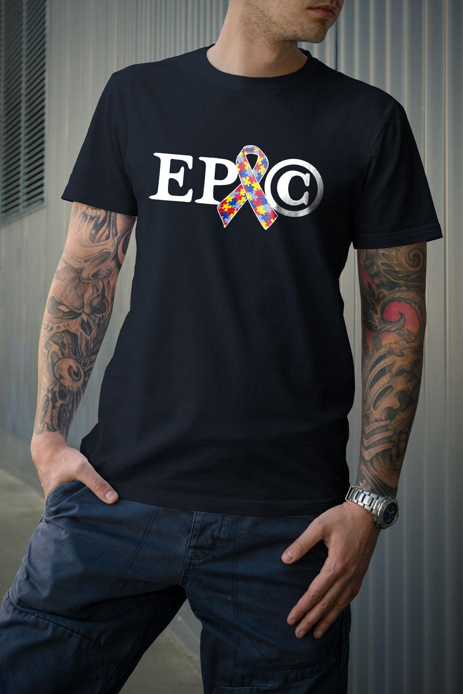 EPIC | Austism Awareness