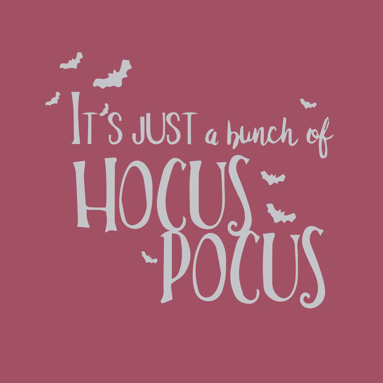 HocusPocus_MOCK.jpg