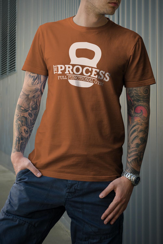 TheProcess_MOCK.jpg