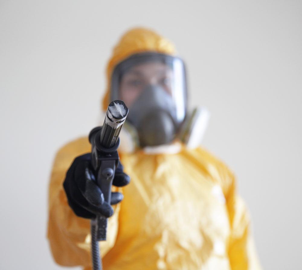 meth-precautionary-clean.jpg