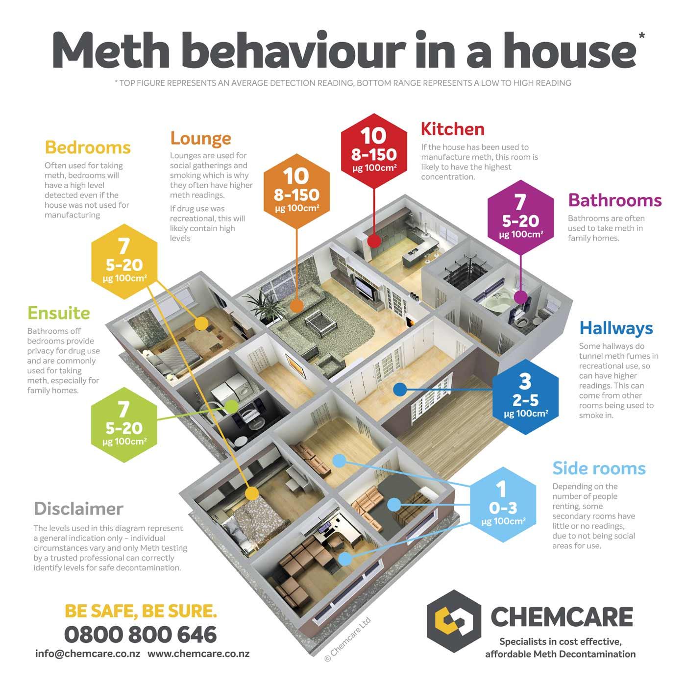 Meth-Behaviour-house.jpg