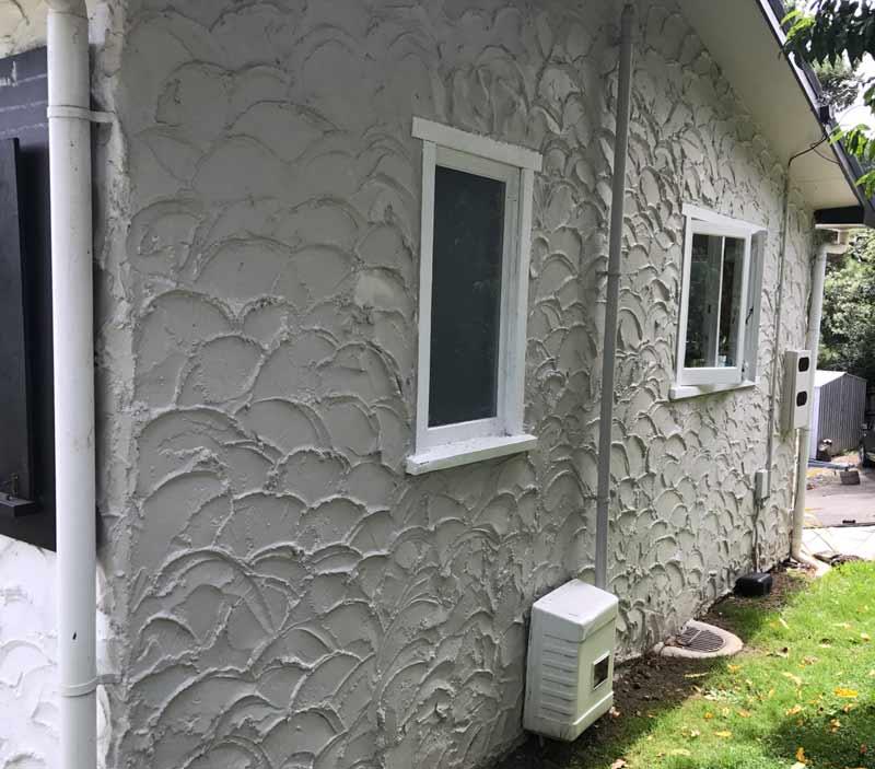 asbestos-outside-wall.jpg