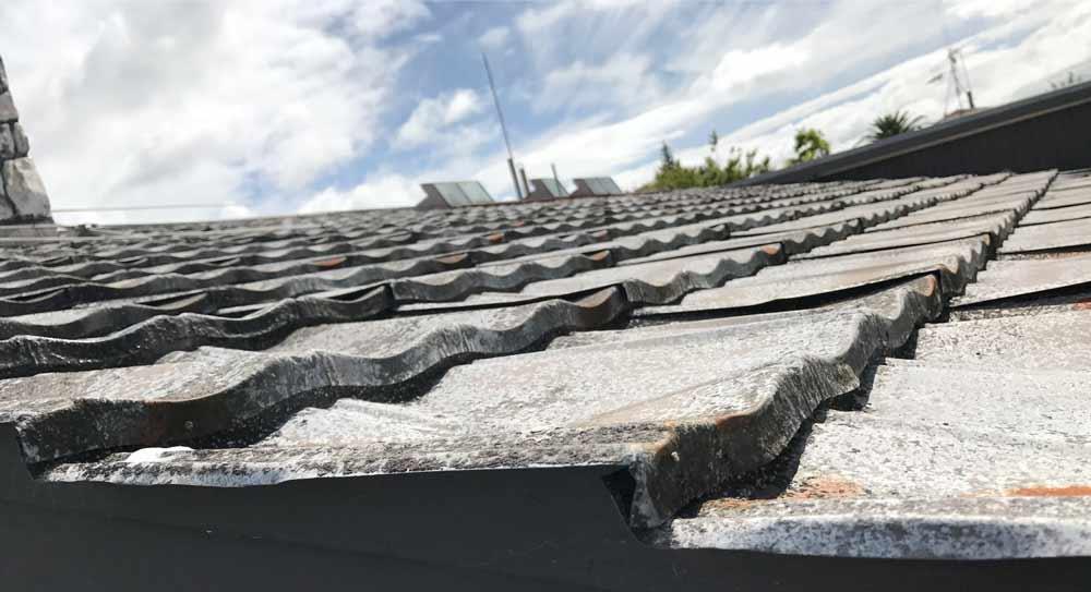 asbestos-roof-class-b.jpg