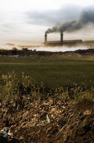 Asbestos-landfill.jpg