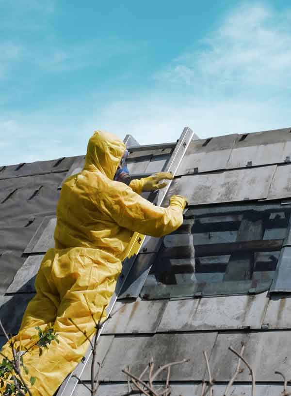 asbestos-outside.jpg