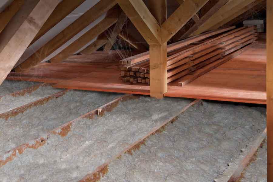 Roof-insulation.jpg