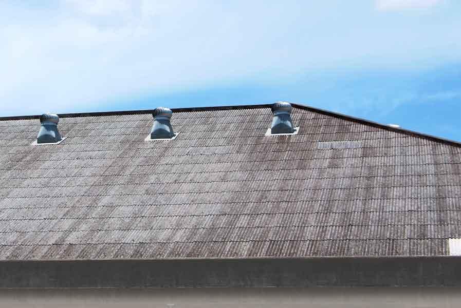 Asbestos-Roof-Panels.jpg