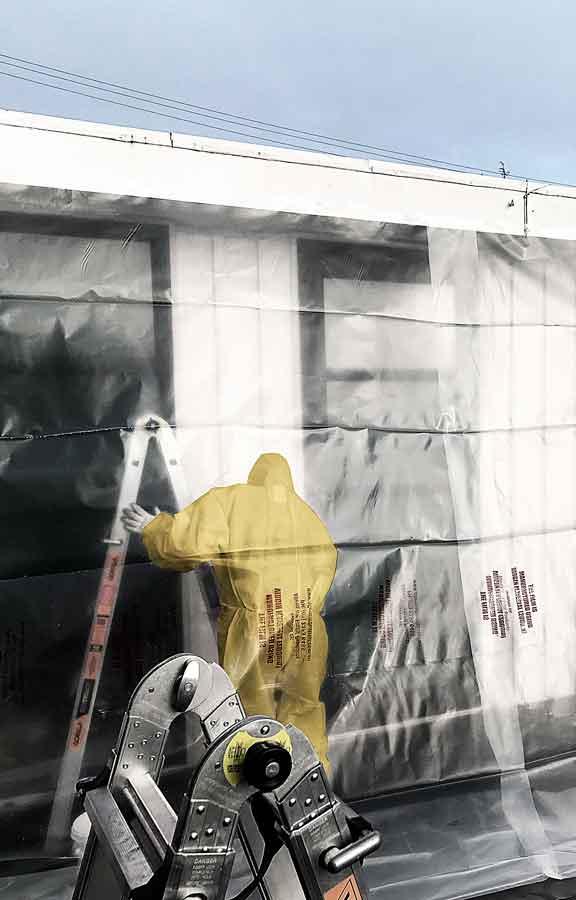 Soffit-removal-01.jpg