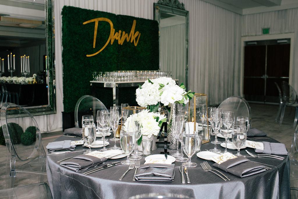 wedding-rochon-1777.jpg
