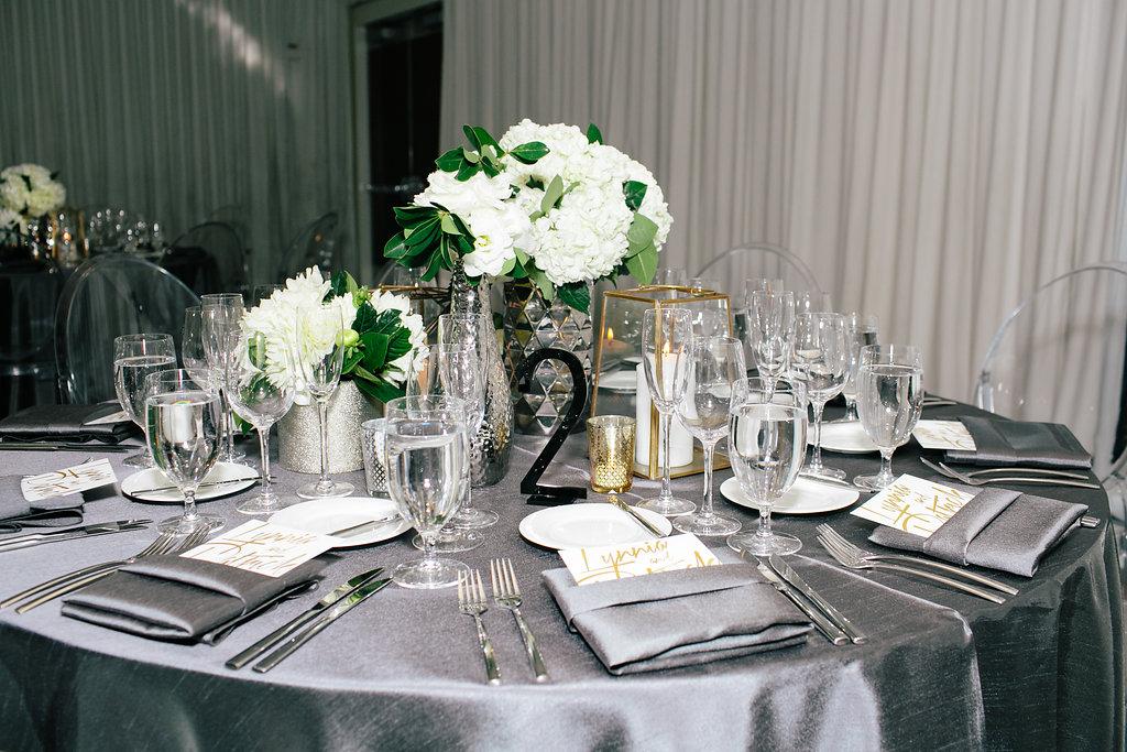 wedding-rochon-1775.jpg