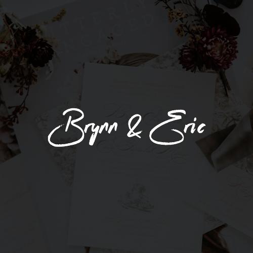 Brynn_Eric.jpg