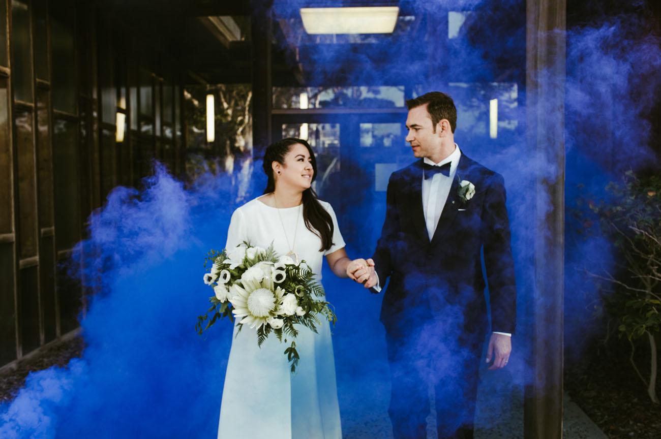 autumnequinox-wedding-01.jpg