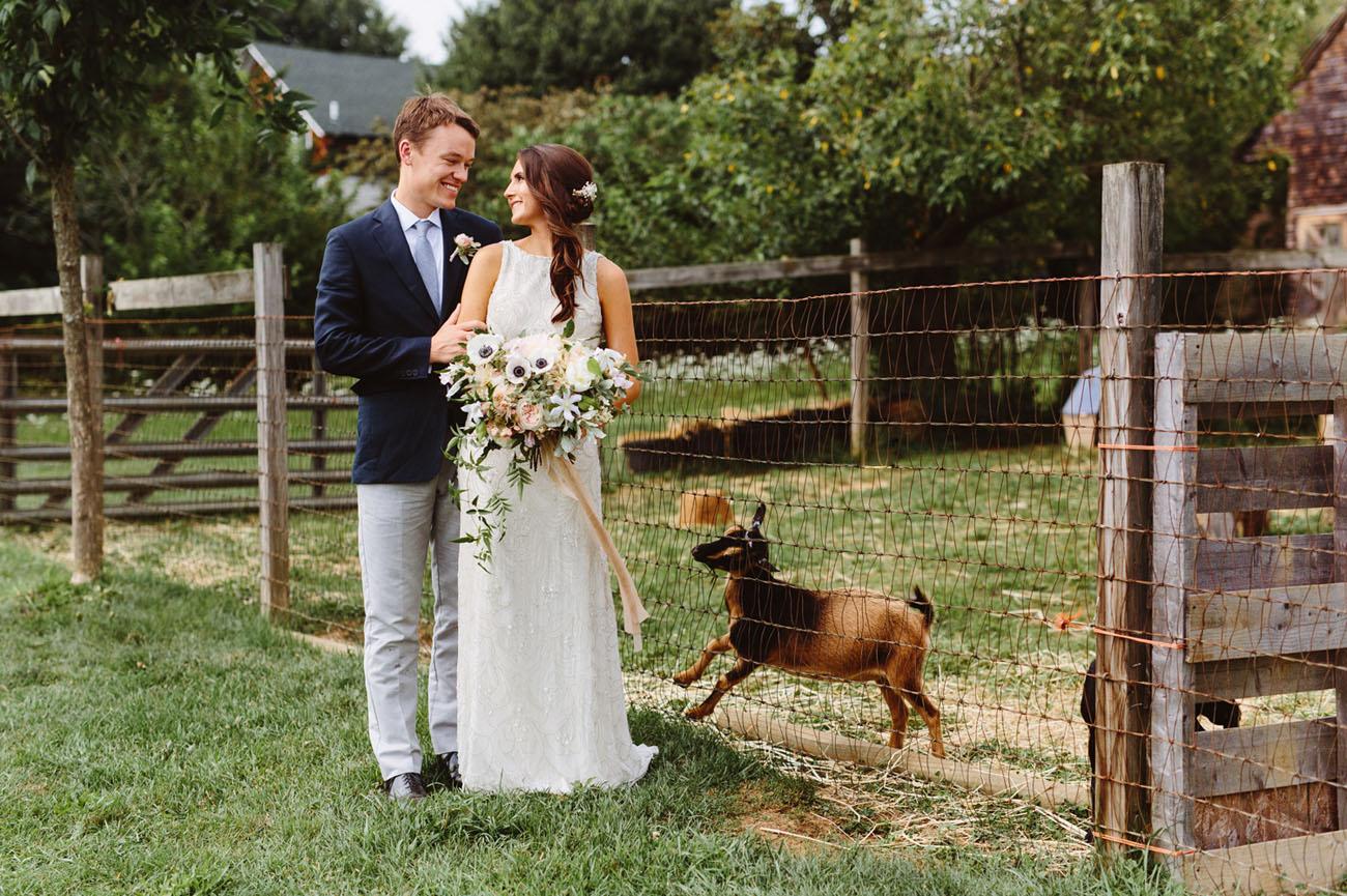 courtneycharlie-wedding-01.jpg