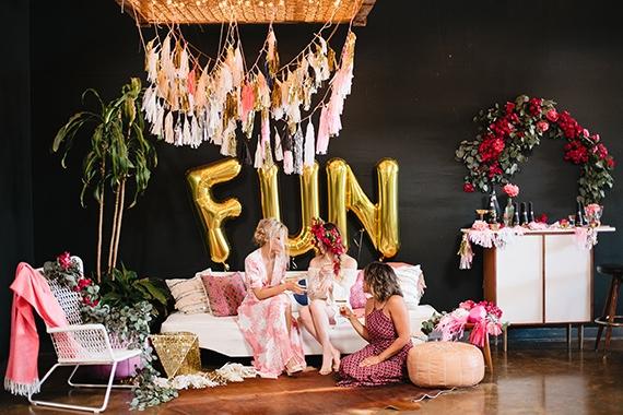 Bachelorette-party-ideas-13.jpg