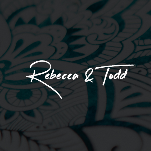 Rebecca_Todd.jpg
