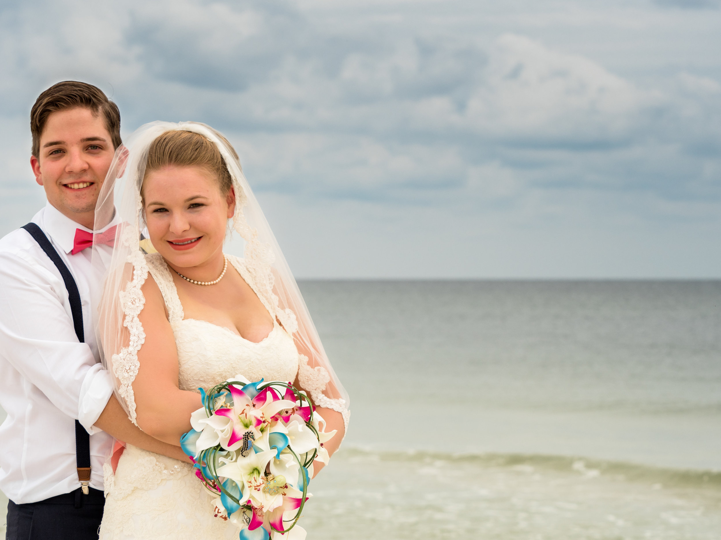 Full Service Photography Studio - Still Waiting to Print Your Digitals of Your Wedding or Portrait Session? We Guide You Through the Steps to Make Your Memories REAL.