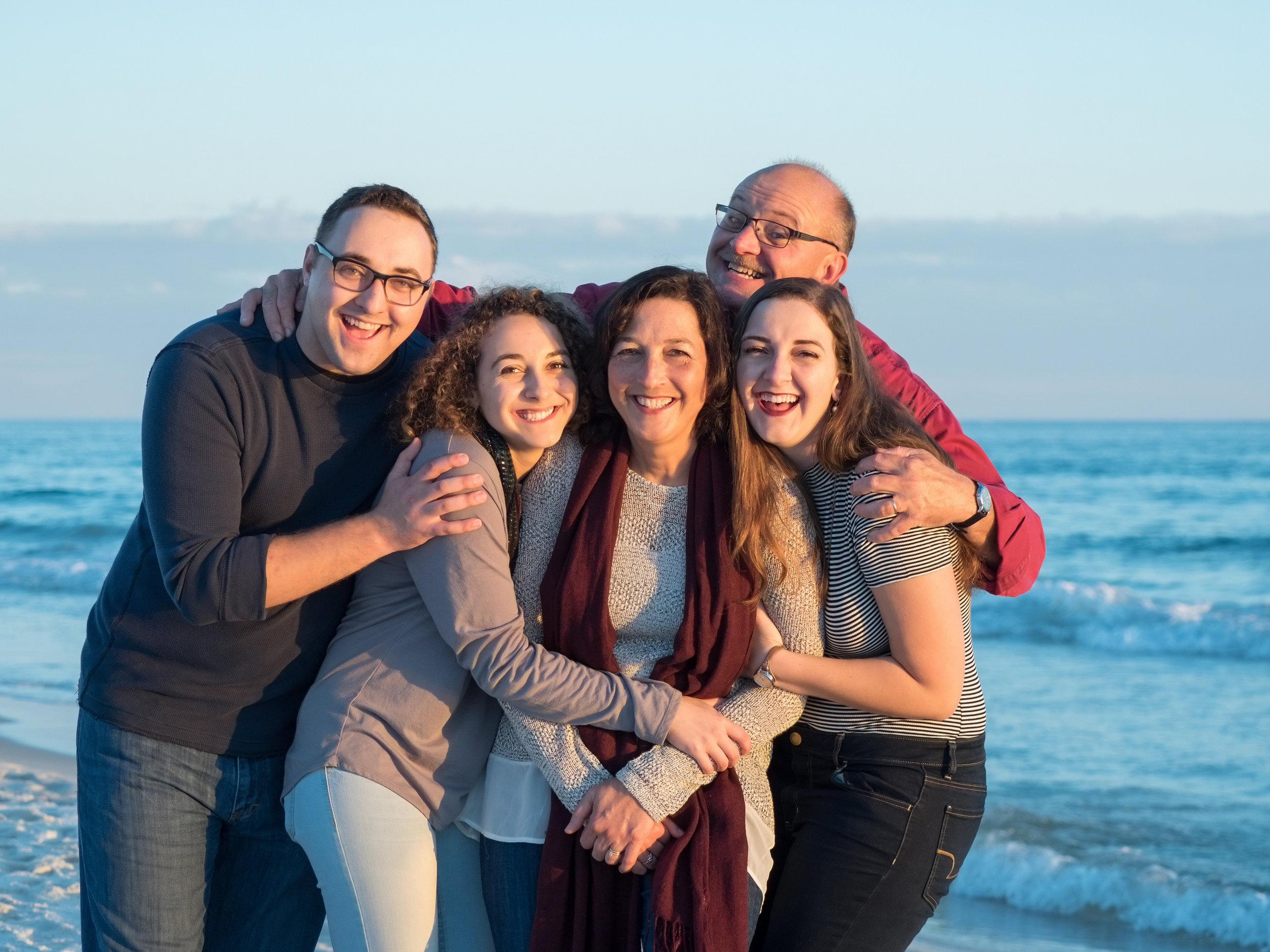 Gulf-Shores-Family-15.jpg