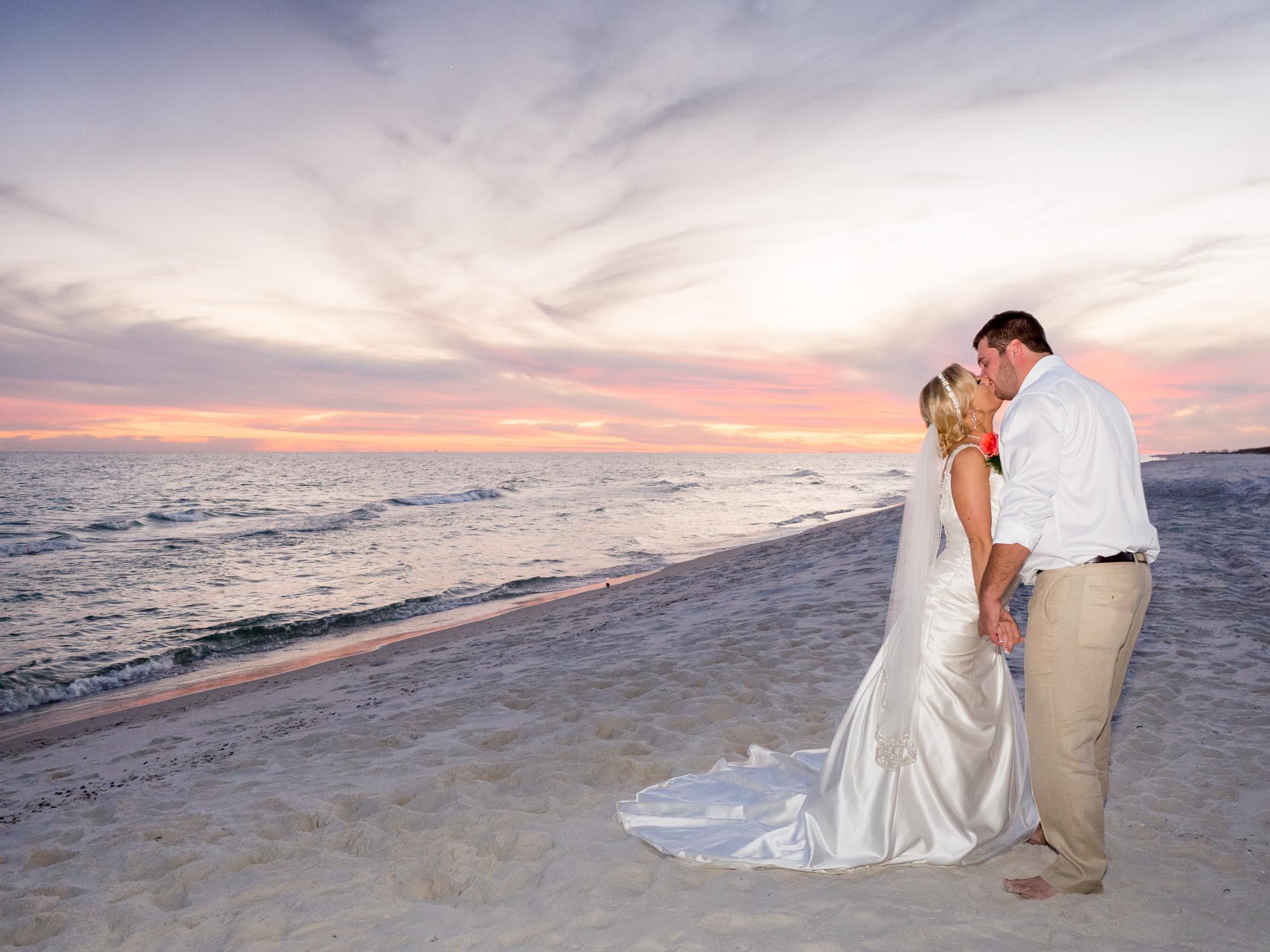 Gulf-Shores-Wedding-0203.jpg