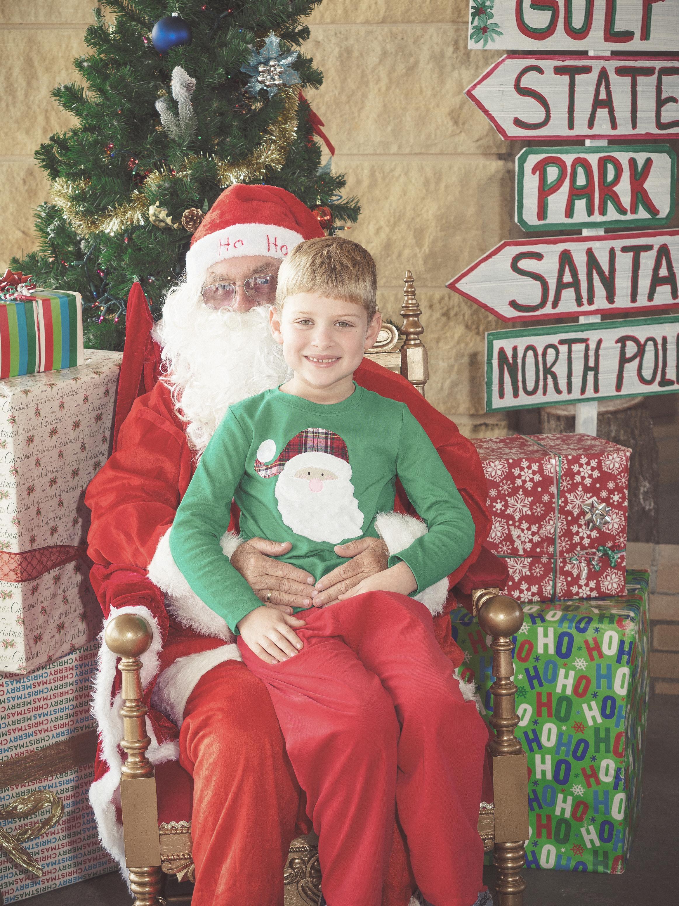 Coastal-Christmas-2017-Gulf-State-Park-Beach-Pavilion-003