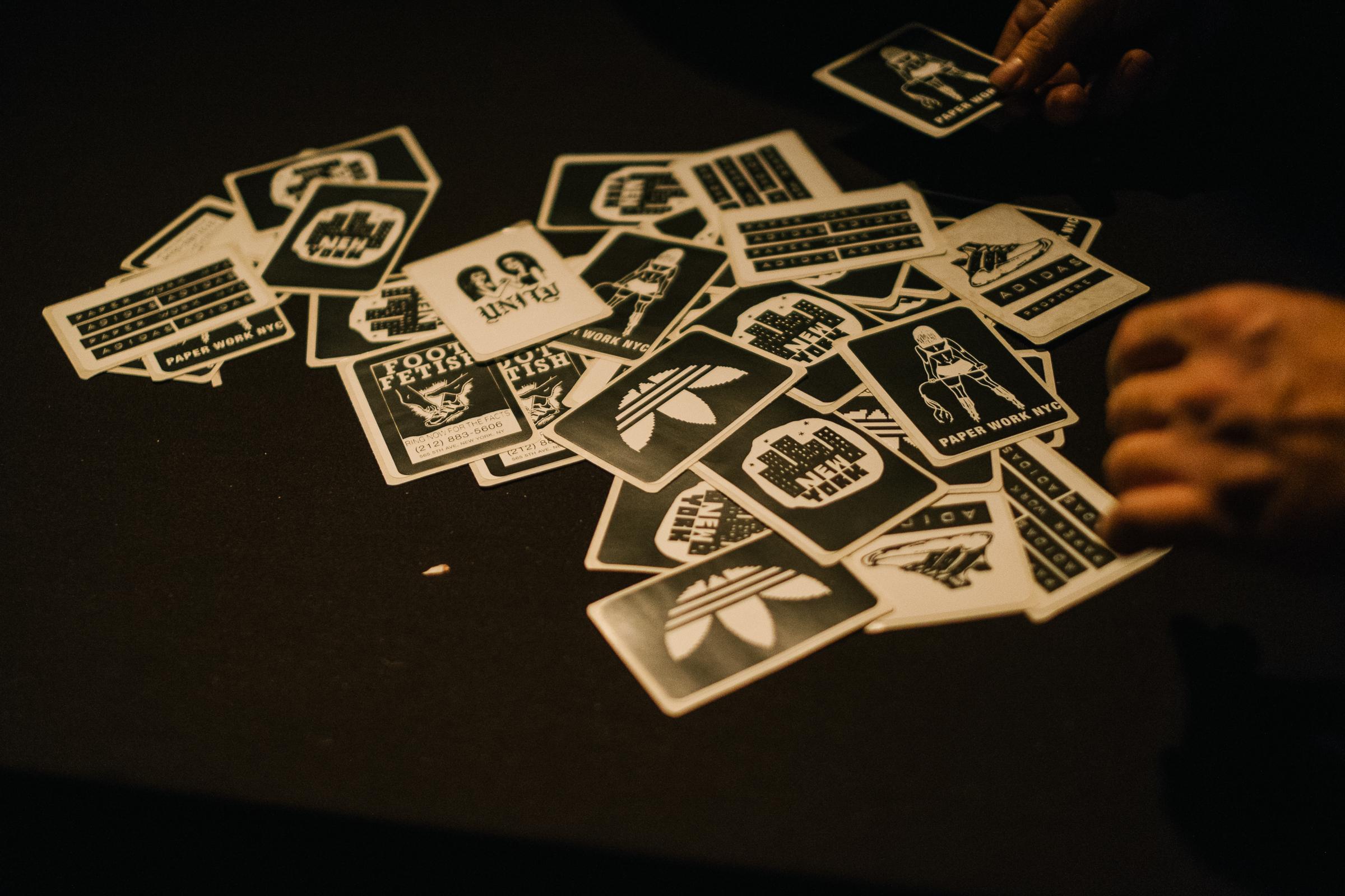 LF_PaperworkNYC+x+Adidas-58.jpg