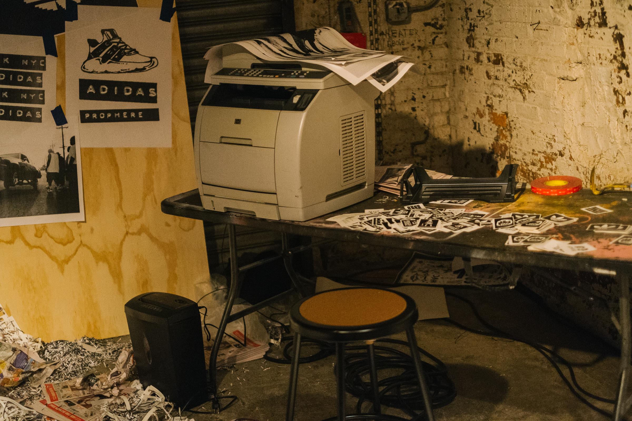 LF_PaperworkNYC+x+Adidas-5.jpg