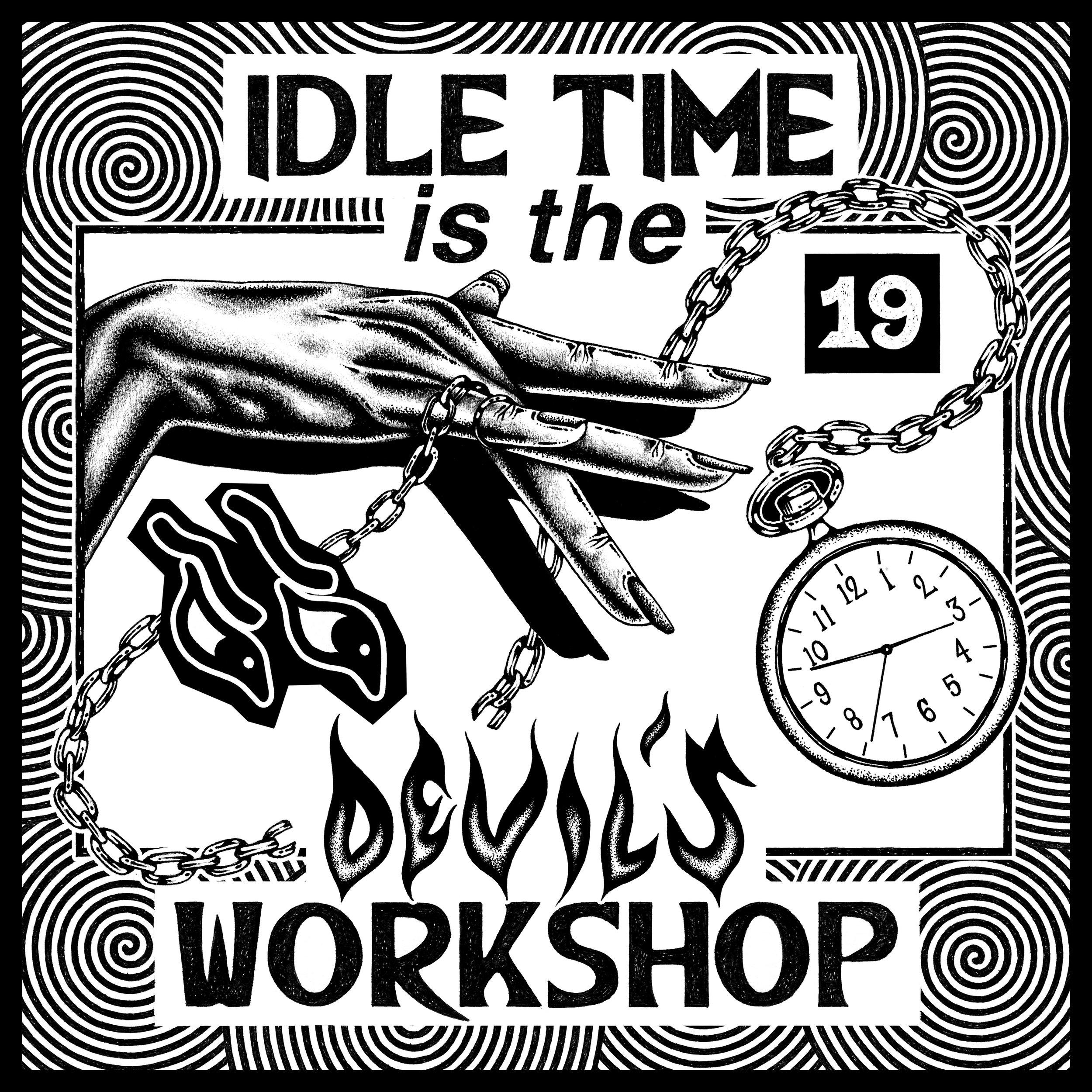 IdleTime_Final_large.jpg