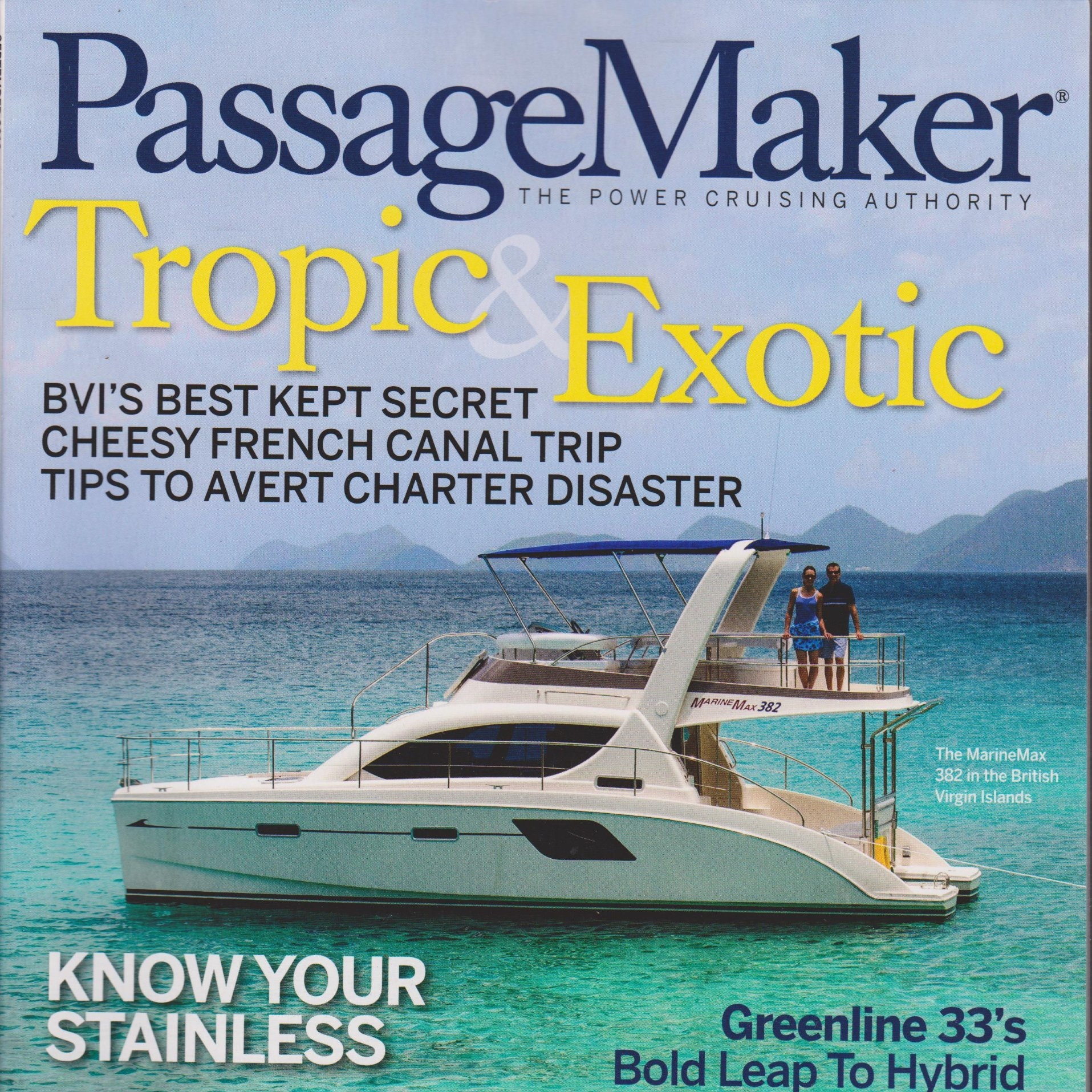 passage-maker-magazine-september-2013_23622937.jpeg