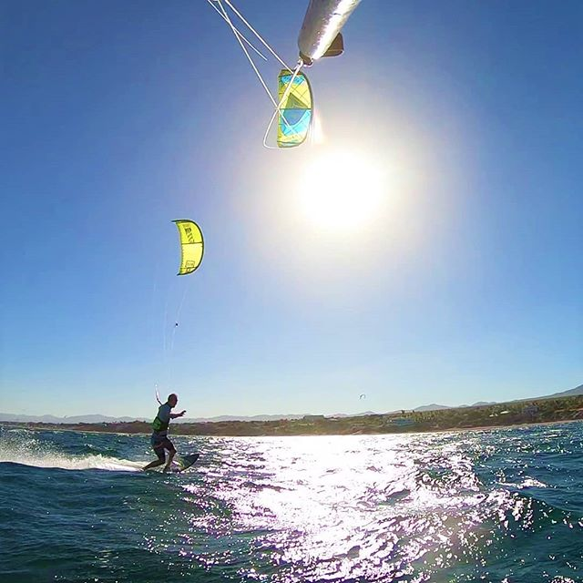 #LaVentana #kiteboarding #kitesurfing #foiling season 2019-20 getting closer! Book your flights and come visit! 🇲🇽🏝🤙🏼 #CasaTorote #vrbopremierpartner #airbnbsuperhost #laventanabcs #Baja #Mexico #bajalife #kiteboarder #kitesista #kitesurfer #kitefoiling #mtb #fishing #fishingbaja  #travel #vacationrentals #vacations #vacationhomes #kiteboardingdestination #getaway #vrbo #airbnb #bestofairbnb