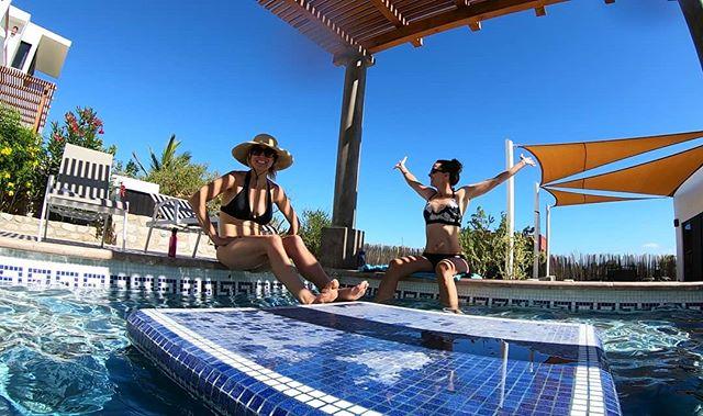 All about relax and play in #CasaTorote. Share the stoke with us this kiting season in #laventana! 🤙🏼🇲🇽🏝 @casatorote #vrbopremierpartner #airbnbsuperhost #laventanabcs #Baja #Mexico #bajalife #kiteboarding #kiteboarder #kitesista #kitesurfer #kitefoiling #mtb #fishing #fishingbaja  #travel #vacationrentals #vacations #vacationhomes #kiteboardingdestination #getaway #vrbo #airbnb #bestofairbnb