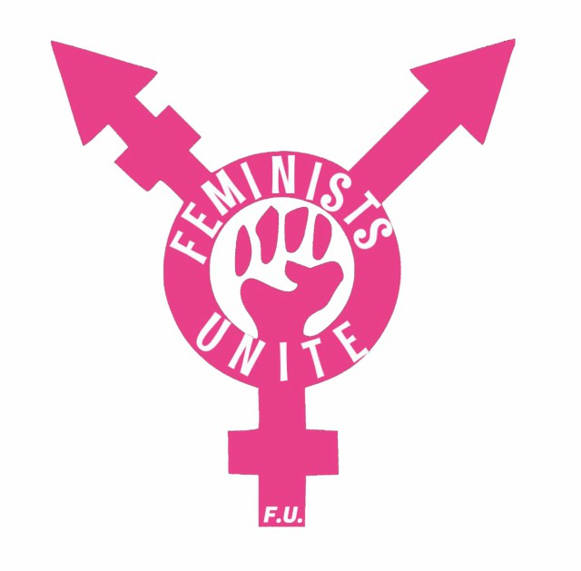 Feminists to Unite? - the Torch, 2016