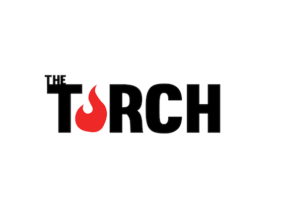 Why Immigrants Do Not Have to Be Justified - the Torch, 2017