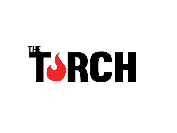Public's Reaction to Trump Reveals Bigger Problem - the Torch, 2016