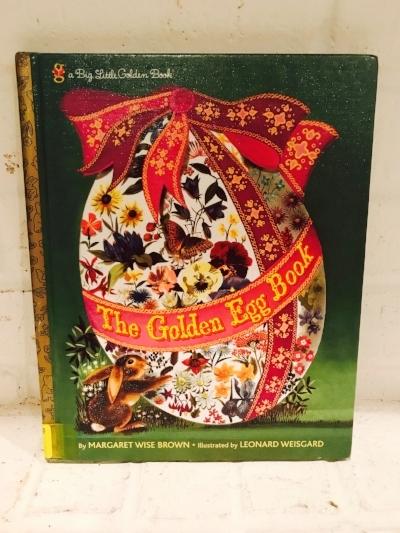 golden egg book.jpg