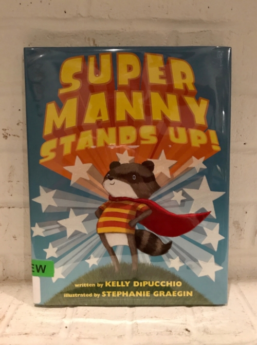 manny cover.jpg