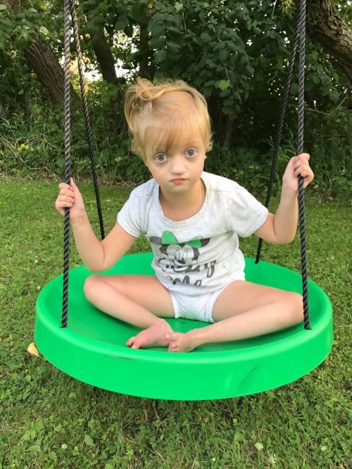 Elsa swing.JPG