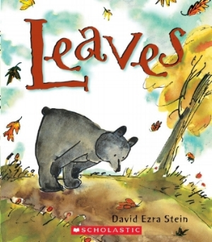 Leaves David Ezra Stein cover.jpg