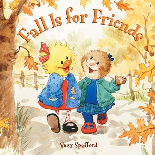 Fall is for Friends cover.jpg