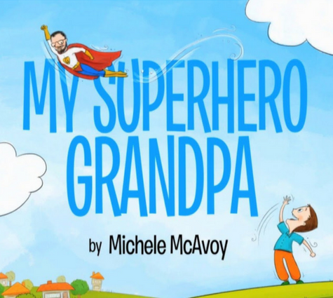 My Superhero Grandpa banner.png