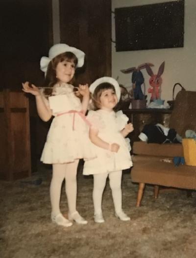 sisters haley easter.jpg