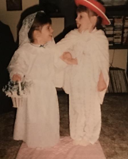 sisters me marrying bets.jpg
