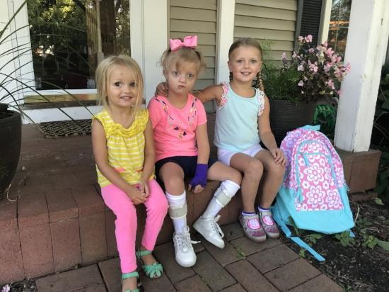 sisters my girls.JPG