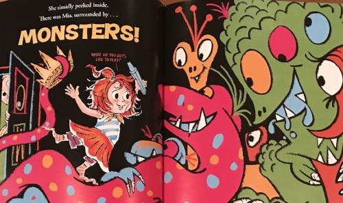 sisters monster spread.jpg