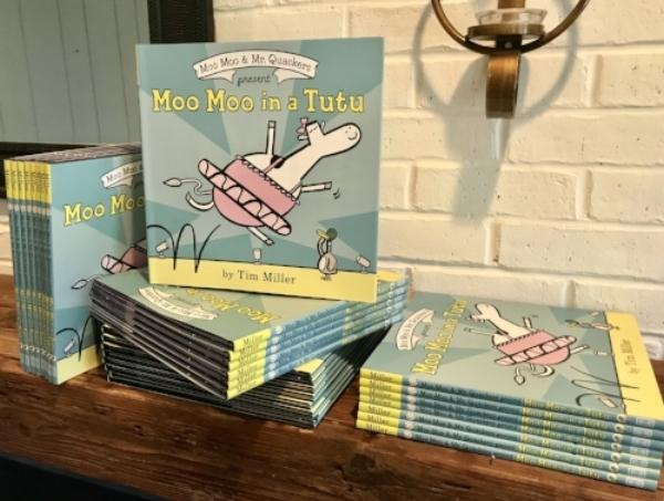 Moo Moo in a Tutu.jpg