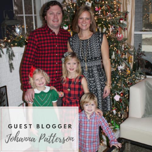 Johanna christmas image.png