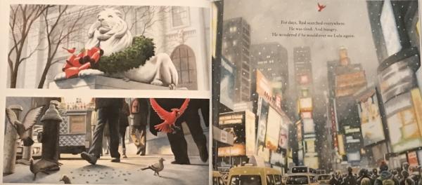 Red & Lulu NYC scenes.jpg