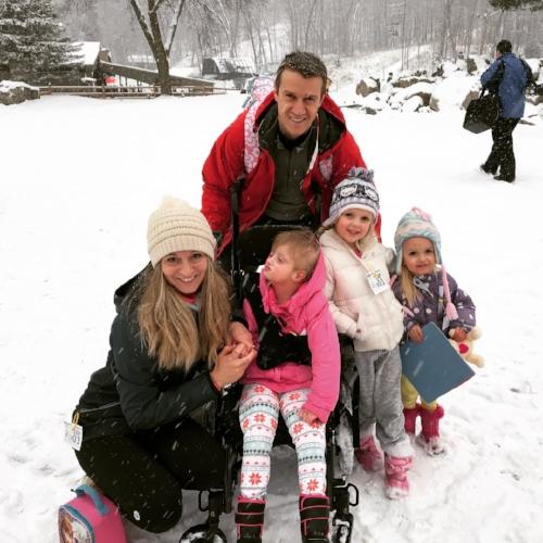 family ski trip.JPG