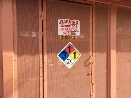 OX sign.jpeg