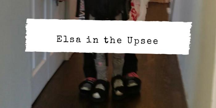 Elsa in the Upsee.png